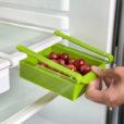 Refrigerator Fridge Storage Rack-1