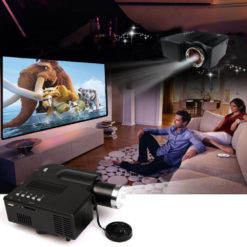 UC28-Portable-mini-Projector-Home-Multimedia-LED-Mini-Theater-projector-Support-1080P-HDMI-AV-in-Video