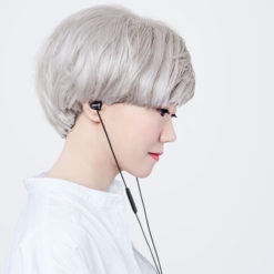 Xiaomi-Piston-Earphone