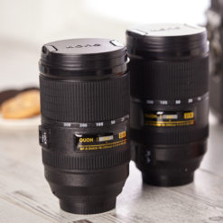 automatic-stirrer-camera-lens-mugs