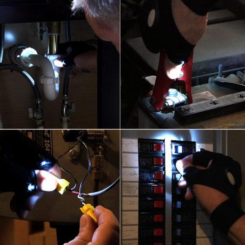fingerless-glove-led-flashlight-3