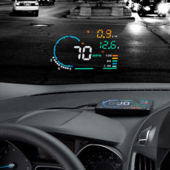 heads-up-display-for-car