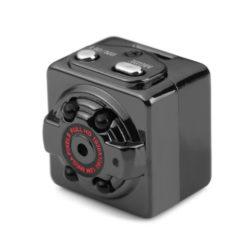 sq8-mini-dv-camera