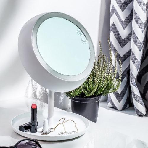 adjustable-make-up-light-mirror-2