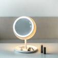 adjustable-make-up-light-mirror-3