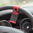car-steering-wheel-mount-holder-for-mobile-1