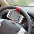 car-steering-wheel-mount-holder-for-mobile
