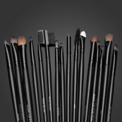 makeup-brush-sets