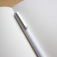 original-xiaomi-mijia-sign-pen