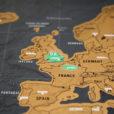 scratch-map-3