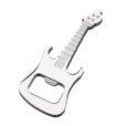 guitar-bottle-opener-3