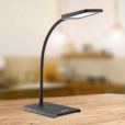 Touch Control Table Lamp 2