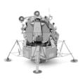 Lunar Module -2