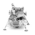 Lunar Module -3