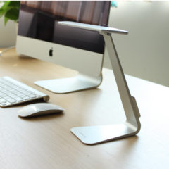 Ultrathin TablemLamp