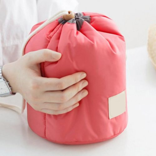 Travel Cosmetic Storage Bag