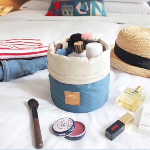 Travel Cosmetic Storage Bag